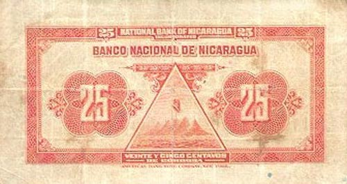 nicaragua25centavos-1938-2.jpg