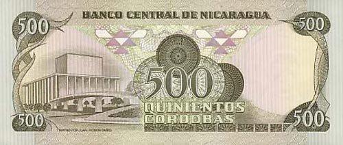 nicaragua500cordobas1985-2.jpg