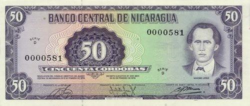 nicaragua50cordobas-1978_1.jpg