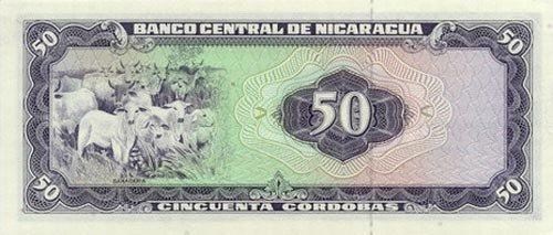 nicaragua50cordobas-1978_2.jpg