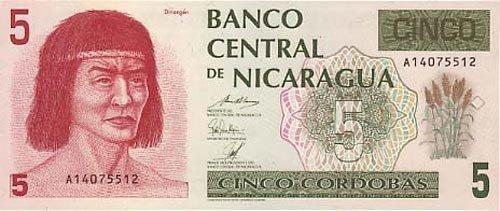 nicaragua5cordobas-1991-1.jpg