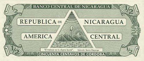 nicaraguahalfcordoba-1991-2.jpg