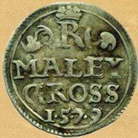 rii-malygr-1579-kh-satny1.jpg