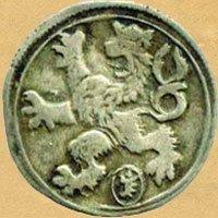 rii-malygr-1579-kh-satny2.jpg