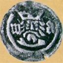 vaclavivjendpen-auerbach-2.jpg