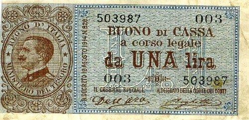 1-lira1981914-1.jpg