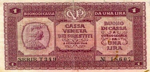 1-lira211918-1.jpg