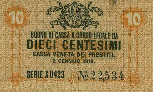 10-centesimi211918-1.jpg