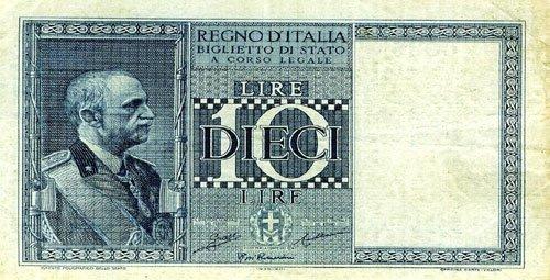 10-lire1861935-1.jpg