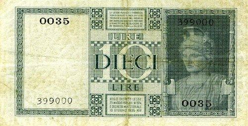 10-lire1861935-2.jpg