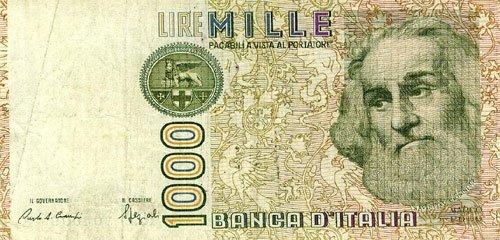 1000-lire1811988-1.jpg