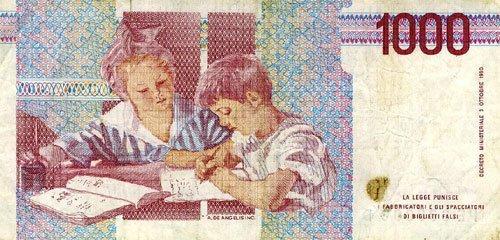 1000-lire18121995-2.jpg