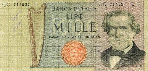1000-lire581975-1.jpg