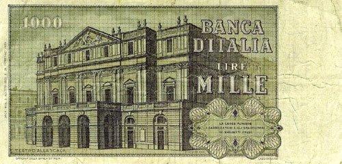 1000-lire581975-2.jpg