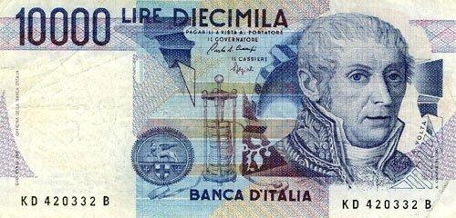 10000-lire391984-1.jpg