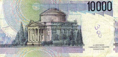 10000-lire391984-2.jpg