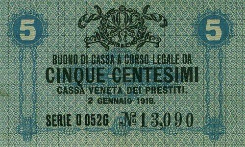 5-centesimi211918-1.jpg