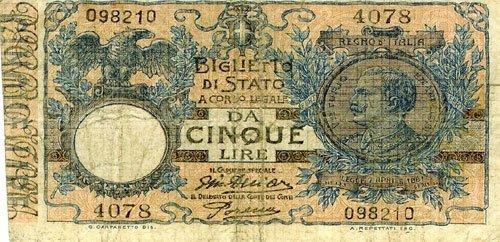 5-lire1091923-1.jpg