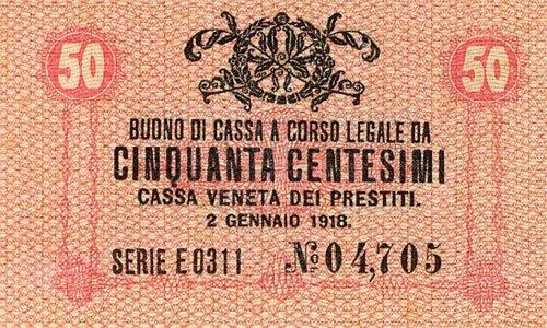 50-centesimi211918-1.jpg