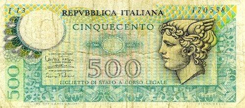 500-lire-1421974-1.jpg