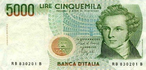 5000-lire411985-1.jpg