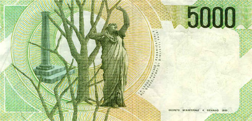 5000-lire411985-2.jpg