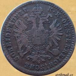 1-krejcar-1881-1