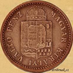 1-krejczar-1878-1888-1