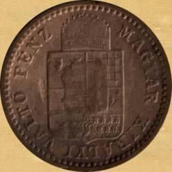 1krejcar1891kb-1