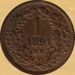 1krejcar1891kb