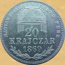 20-krejcar-fji1869-kb-1