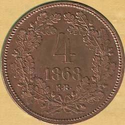 4-krajczar-1868-kb