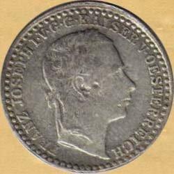 5-krejcar-1859-v-1