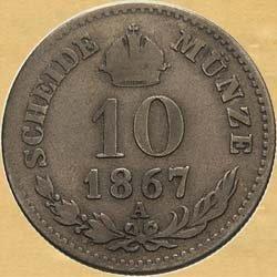 fji-10krejcar-1867-a-1