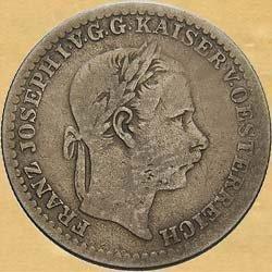 fji-10krejcar-1867-a