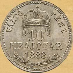 frantisek-josef-i10-krejcar1888-1