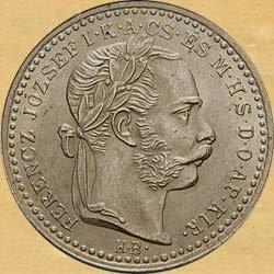 frantisek-josef-i10-krejcar1888