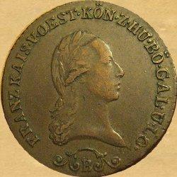 3-kreutzer-1812-r