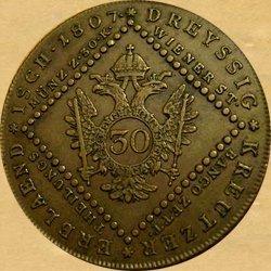 30-krejcar-1807-A