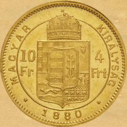 4-zlatnik-1880-kb-r