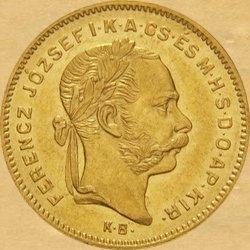 4-zlatnik-1880-kb