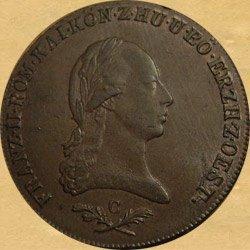 6-kreutzer-1800-C-1