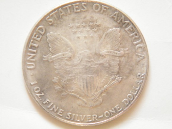 Kopie-pametniho-dolaru-1906