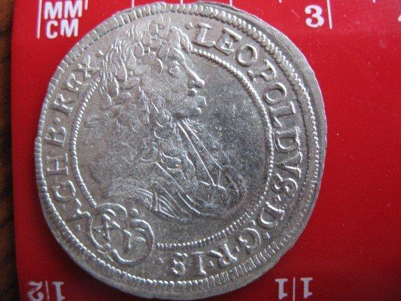 Určení mincovny