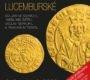 Mince doby Lucemburské