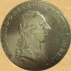 Tolar-1784-B