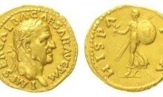 Aukce Aurea Numismatika – 2.12.2017