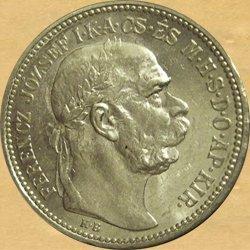 corona-1915-K.B.-1