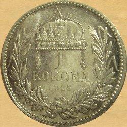 corona-1915-K.B.