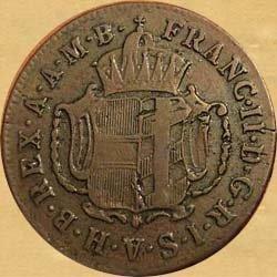 ein-kreutzer-1804-h-r